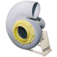 Центробежные вентиляторы антикоррозионные