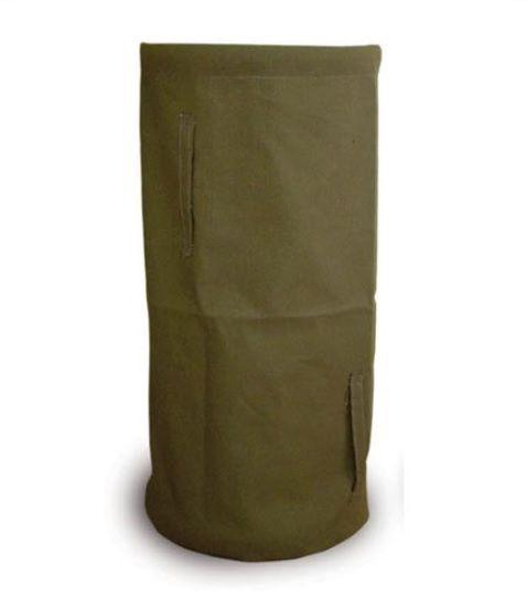 Мусорный мешок FU 15-50 aнтистатические текстильные изделия