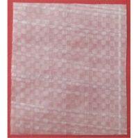 Мусорный мешок FU 15-50 PVC
