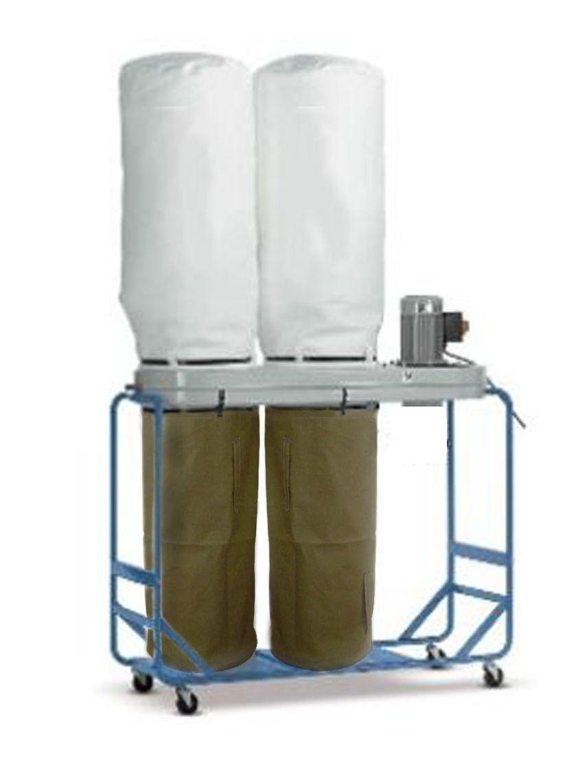 Аспирационная установка FL200T