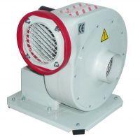 Вентилятор CFL-100
